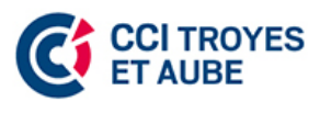 CCI Troyes et Aube